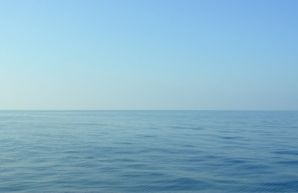 Mare intotheblue.it