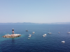 Faro di Vada – Vada lighthouse – intotheblue.it-2020-11-09-15h18m12s573-1024×576